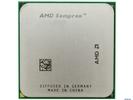 Процессор AMD Jaguar 2650 OEM