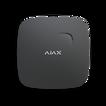 Купить AJAX Датчик дыма с температурным сенсором, Чёрный | FireProtect Smoke detector with temperature sensor, Black