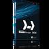SAPIEN PowerShell Module Manager 2020