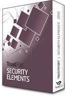 TrustPort Security Elements Advanced