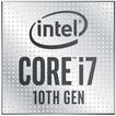 Процессор Intel     Core i7-10700K OEM
