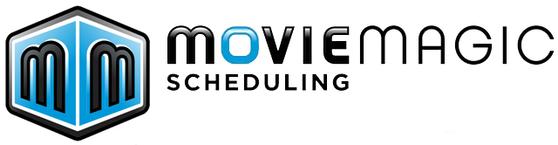 SargentDisc Movie Magic Scheduling