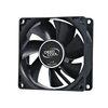 Вентилятор Deepcool Case Fan XFAN Xfan 90