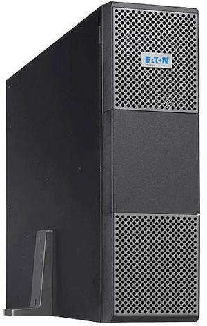 Сменная батарея для ИБП Eaton Батареи ИБП 9PXEBM240