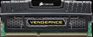 Оперативная память Corsair Vengeance  CMZ8GX3M1A1600C10