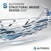 Autodesk Structural Bridge Design.