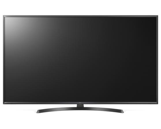 Телевизор LG 65UU661H