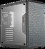Корпус Cooler Master MasterBox Q500L