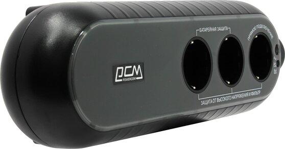ИБП Powercom WOW  WOW-300