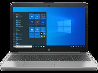 Ноутбук HP Inc. 250 G8 27K01EA