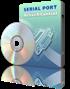 Eltima Serial Port ActiveX Control