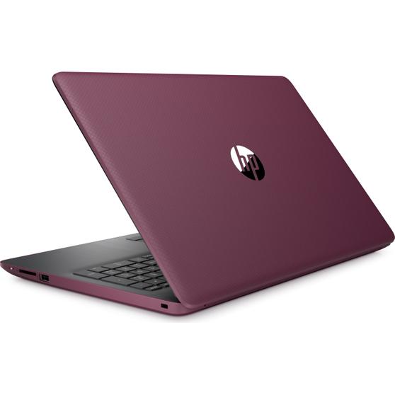 Ноутбук HP Inc. 15-db1133ur