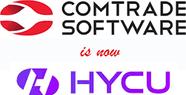 Comtrade Software HYCU фото