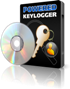 Eltima Powered Keylogger