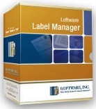 Loftware Label Manager