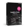 MAGIX Samplitude Professional X5 Suite
