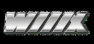 Автомобильное зар./устр. Wiiix UCC-1-11 3A QC универсальное черный