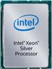 Процессор Intel     Xeon Silver 4214 OEM
