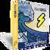 Netwin SurgeMail