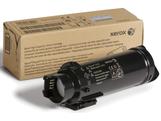 Тонер-картридж для МФУ VersaLink B400/B405 экстра повышенной емкости