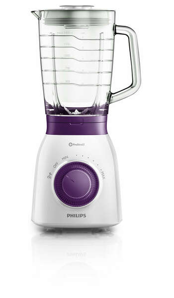 Блендер Philips HR2173