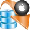 WhiteTown Database Converters for OS X.