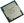 Процессор Intel    Xeon E3-1240v6 OEM