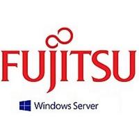 FUJITSU Fujitsu Windows Server CAL 2019 (User CAL), 1 user