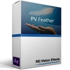 RE:Vision Effects PV Feather