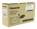 Тонер-картридж черный Panasonic KX-FAT430A7