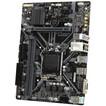 Материнская плата Gigabyte LGA1151 Intel H310 H310M S2 2.0