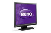 Монитор BenQ BL702A 17.0-inch черный фото