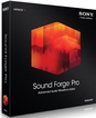 Magix Sound Forge Pro фото