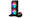 Водяной блок Cooler Master CPU MasterLiquid cooler ML240R
