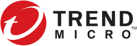 Trend Micro, Inc. Trend Micro Cloud App Security for Office 365 (License for 1 Year)