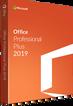 Microsoft Office Professional Plus 2019 фото