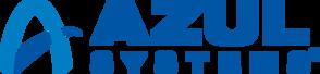 Zulu Enterprise