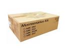 Сервисный комплект Kyocera  FS-3920DN, 1702LX8NL0
