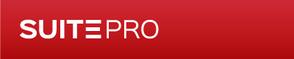 Zextras Suite Pro