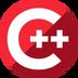 Embarcadero C++Builder 10.4 Sydney