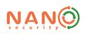 NANO Security Ltd