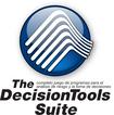 Palisade DecisionTools Suite фото