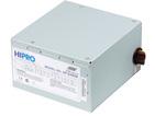 Купить Блок питания Hipro ATX 450W