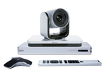 Конференц-связь Polycom RealPresence Group 500