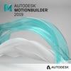 Autodesk MotionBuilder 2019