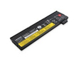 ThinkPad Battery 61 for A475, A485, T470, T480, T570, T580, P51s, P52s