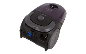 Пылесосы Philips FC8295