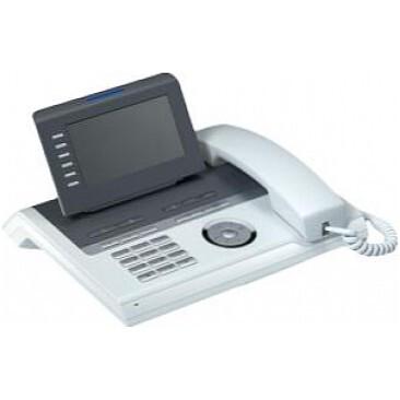 Системный телефон Unify  OpenStage 40 T