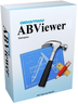 ABViewer 12