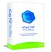 eCopy PDF Pro Office